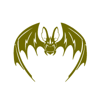 The Legacy of Thuban Omni-Science De Alpha Draconis Omega - Page 2 Bat-symbol_1